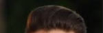 Whose Hair Is This?