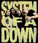 How Much Do You Know About SOAD?
