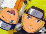 What is Naruto's dream?