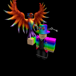 Who is this creator of Epic Minigames?
