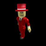 Who is the creator of MeepCity?