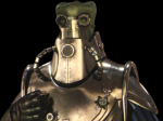 Who is the Foreman of the Techno Union, made the organic decimator, invaded Ryloth, enslaved people and is a Separatist?