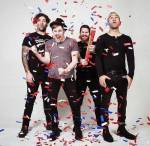 How well do you know Fall Out Boy music?