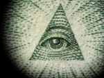 Are conspiracy theories generally credible?