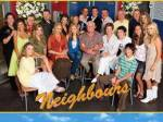 What do you think about your neighbours?