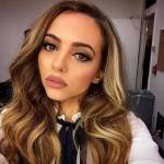 How many times did Jade try out for x-factor before Little Mix?
