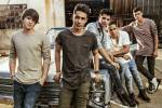 CNCO is the best boy band!