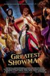 Which Greatest Showman Character Are You?