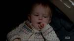 """What is """"Lori Grimes"""" daughters name?"""