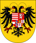 Back to the War of Spanish Succession, who was the Hapsburg claiment to the Spanish throne?