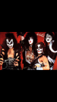Kiss song lyric quiz