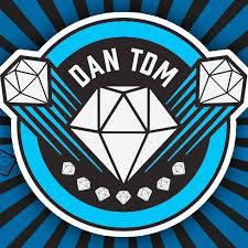 Do You Know Dantdm