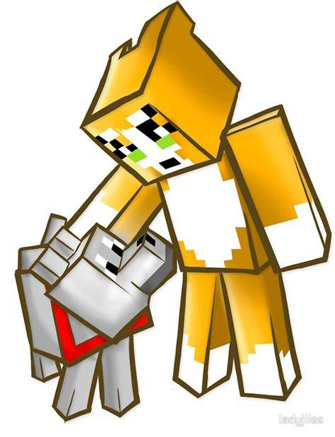 Minecraft YouTuber facts