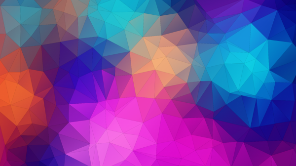 Online true test colors Color Blind
