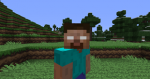 Herobrine Created Minecraft!