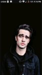 What is Brendon's birthdate?