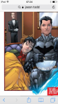 How well do you know Jason Todd?