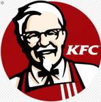KFC stands for?