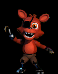 Are you a Five Nights At Freddys fan?