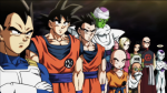 Which Universe won the Tournament of Power? (Easy question)