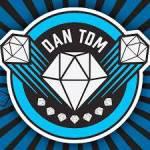 Is DanTDM married?
