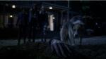 Who killed Jessica DiLaurentis?