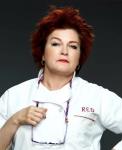 Galina Reznikov