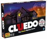 Favourite board game?