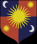 This sigil belong to which house?