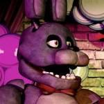What cameras does Bonnie go?