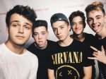 How well do you know Why Don't We?
