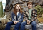 Donna from that 70's show is Eric's sister.