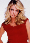 Laurie(Lisa Robin Kelly) died from that 70s show.