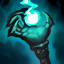 """What was the Power of """"Deathfire Grasp"""""""