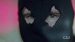 Who is Black Hood?