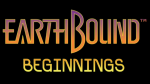 What is the Japanese name of Earthbound Beginnings?