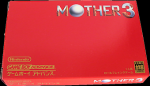 Did Mother 3 release outside of Japan?