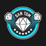 What Is Dan's Real Name
