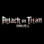 Attack On Titan - Vol 2 - The Manga