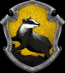 Harry Potter Club: Sorting Hat Quiz
