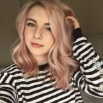 Ldshadowlady Is The Best!