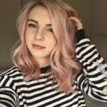 Ldshadowlady Is Engaged