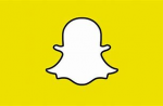 Who Created the app Snapchat in 2011