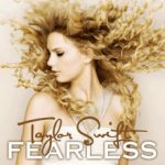 Taylor Swift: Fearlessly Speaking Now at 1989