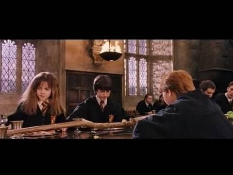 Harry Potter Quiz EXTREME