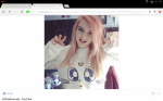 How well do you know ldshadowlady?