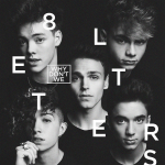 These ones are a bit tough! When was their debut album, 8 Letters, released?