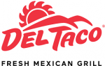 What did del Taco newly introduce?