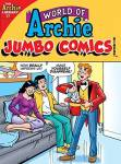 The Riverdale-Characters is from Archie Comics.