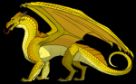 How well do you know Wings of Fire?